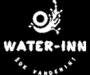 Waterinn
