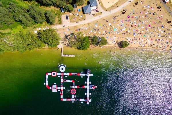 20180617-WaterInn-Trakai-013-min